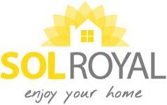 Sol Royal – Enjoy your home